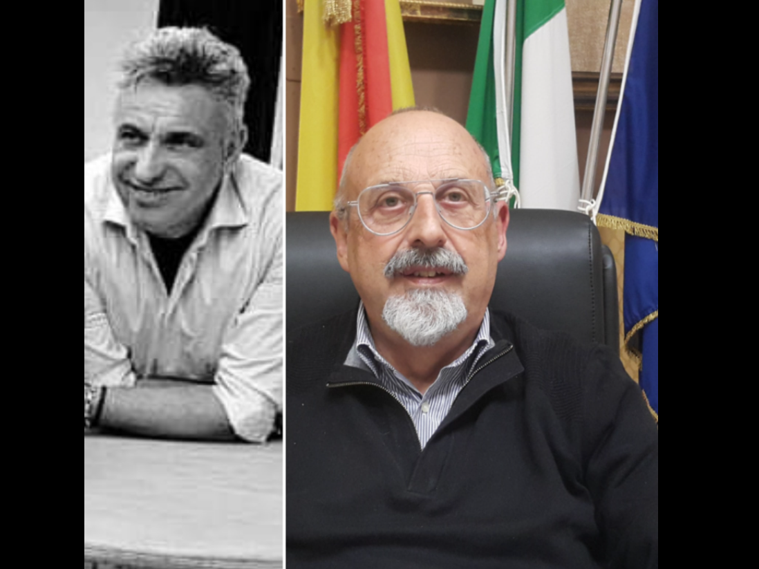 Immagine articolo: Discarica di Santa Margherita Belice, condannati sindaco e responsabile dell'uffici tecnico nonostante la richiesta di assoluzione del pm