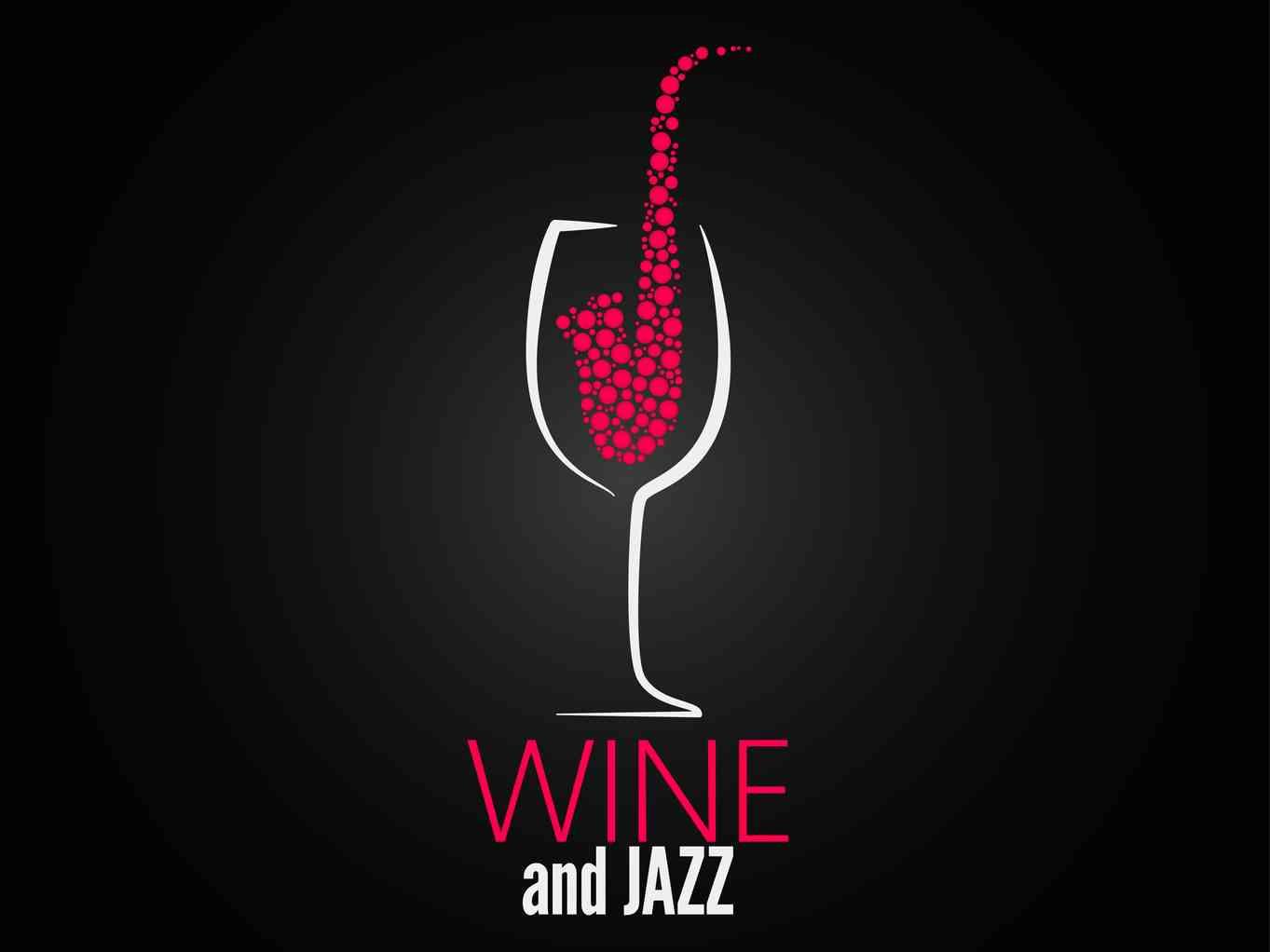 """Immagine articolo: Tutto pronto per il """"Salaparuta Wine and Jazz"""""""