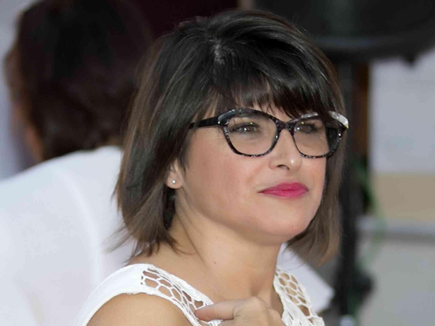 Immagine articolo: Tutto pronto per l'evento Dolce&Gabbana a Sciacca, tra gli hair-stylist la trapanese Antonella Scarlata