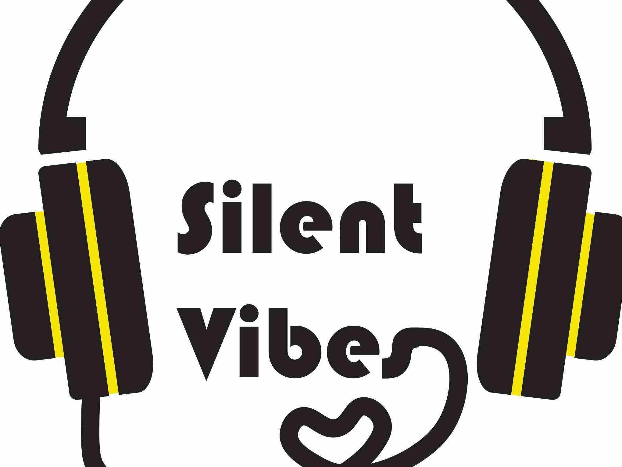 """Immagine articolo: CVetrano, in arrivo il 19 Ottobre l'evento """"Silent Vibes"""""""