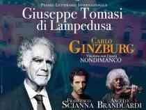 Immagine articolo: S. Margherita di Belìce, tutto pronto per il Premio Letterario Internazionale Giuseppe Tomasi di Lampedusa che si terrà sabato 3