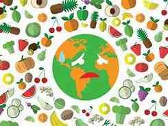 Immagine articolo: Spreco alimentare, responsabilità sociale nell'epoca del consumismo