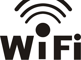Immagine articolo: Montevago, convenzione fra il Comune ed Infratel Italia S.p.A. per la realizzazione di una rete WIFI integrata