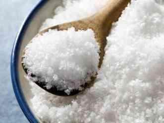 Immagine articolo: Come sostituire il sale senza perdere il gusto? Ecco come fare