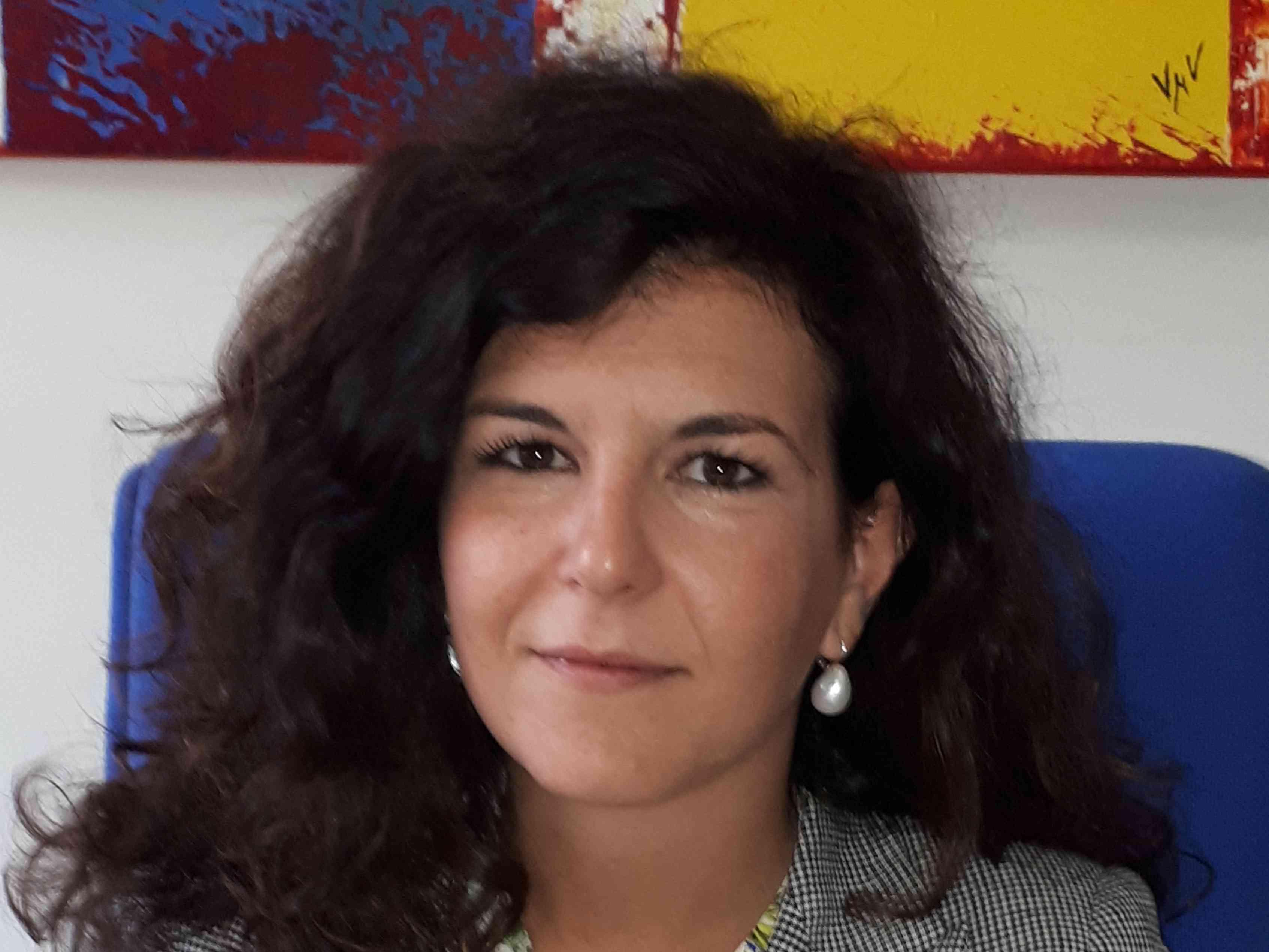 Immagine articolo: Salaparuta, nominato nuovo segretario comunale