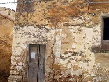 Immagine articolo: Sambuca di S., al via asta case a un euro. Appuntamento mercoledì 8 maggio