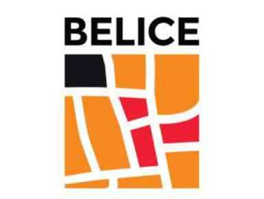"""Immagine articolo: Al via il progetto """"BELICE"""". Formazione per i soccorritori e non solo. Previsti eventi tra Poggioreale e Alcamo. Prevista partecipazione anche dei Vv. del Fuoco"""