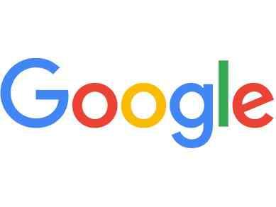 Immagine articolo: Google tenta l'ingresso in finanza e nel gaming