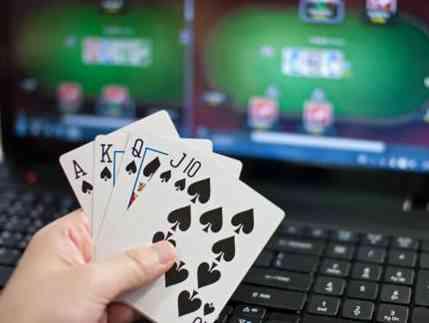 Immagine articolo: Giochi e piattaforme autorizzate tra rischi e avvertenze necessarie