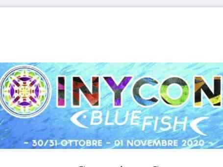 Immagine articolo: A Menfi dal 30 ottobre al 1 novembre prima edizione di Inycon Blue Fish