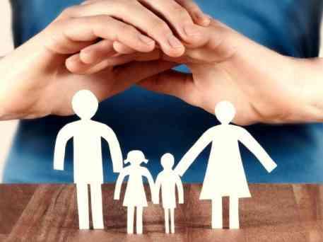 Immagine articolo: Assicurazione caso vita e caso morte: caratteristiche e differenze