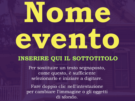 https://templates.office.com/it-it/volantino-evento-zigzag-tm16412134