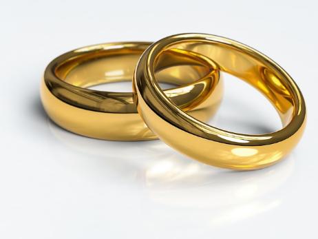 Immagine articolo: Vademecum per i matrimoni. Ecco la validità delle pubblicazioni ai tempi del coronavirus