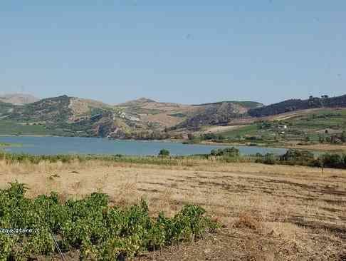 Immagine articolo: Dalla Regione 16 Milioni per la pulizia di torrenti e fiumi. Previsti interventi anche per Lago Arancio. Ecco gli interventi in Provincia