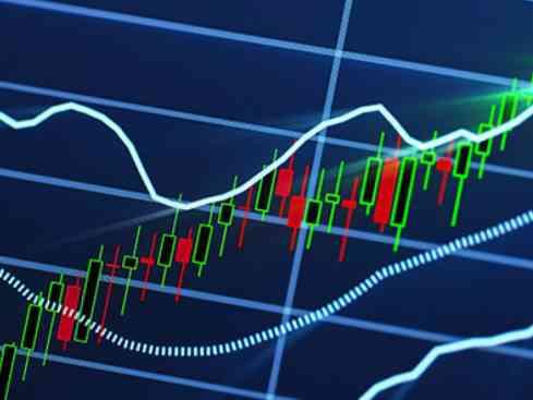 Immagine articolo: L'attività finanziaria tra opportunità, vantaggi e maggiori controlli