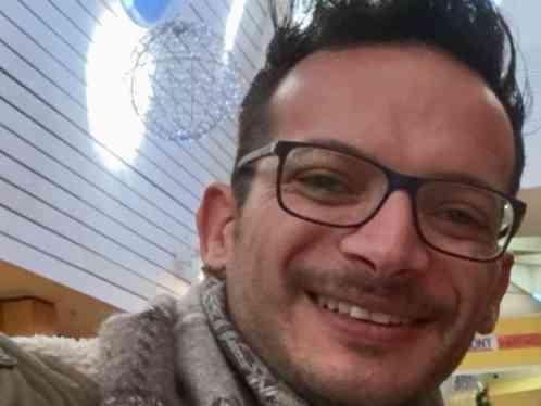 """Immagine articolo: Nuovo presidente per l'Associazione Turistica Pro-Loco """"Elimo"""" di Poggioreale. Eletto Antonino Tusarolo"""
