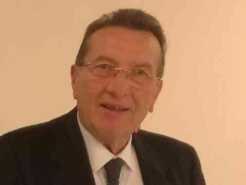 Immagine articolo: Assemblea soci Rotary Club Menfi: eletto il presidente 2022/2023 e presentazione del Consiglio Direttivo 2021/2022