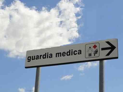 Immagine articolo: Menfi, privato dona al Comune un fabbricato. Accoglierà la Guardia Medica Turistica