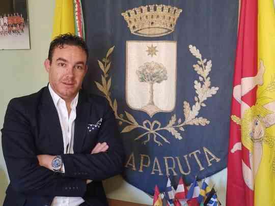 Immagine articolo: Salaparuta, approvato all'unanimità la richiesta di riapertura dell'ex postazione del 118