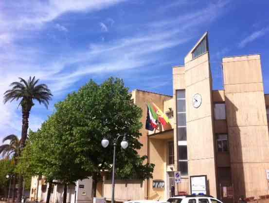 Immagine articolo: Santa Ninfa, approvati elenchi candidati ammessi alla selezione pubblica riservata a lavoratori precari in servizio presso il comune