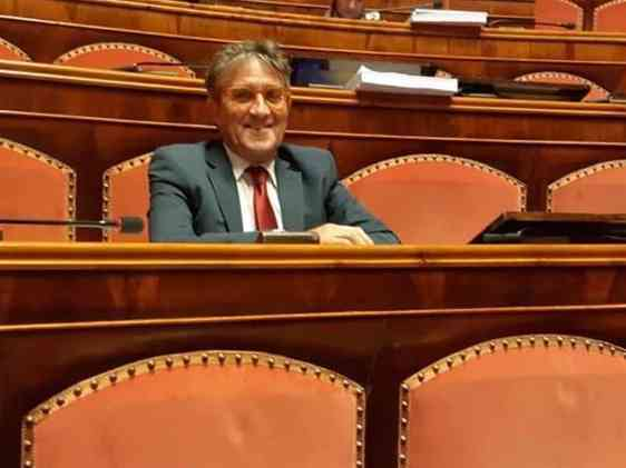 Immagine articolo: Viadotto Sciacca-Menfi. A breve l'inizio dei lavori. ll senatore 5 Stelle Marinello interpella l'Anas