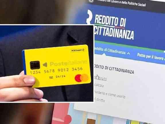 Immagine articolo: Reddito di cittadinanza in provincia di Agrigento, ecco tutti i dati. A Menfi i percettori sono 379