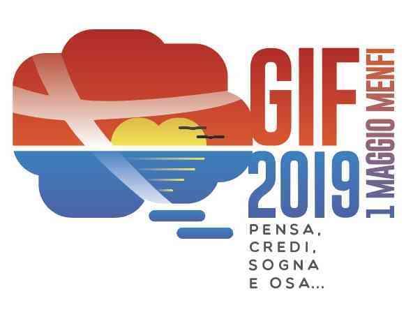 Immagine articolo: Arcidiocesi Agrigento, Giovaninfesta 2019 ecco l'inno e il logo dell'evento