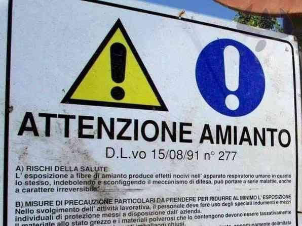 """Immagine articolo: Discariche abbandonate, la Regione mette mano ad oltre 60 """"bombe ecologiche"""". Fra queste le aree delle ex baraccopoli di Santa Margherita di Belice e Montevago"""