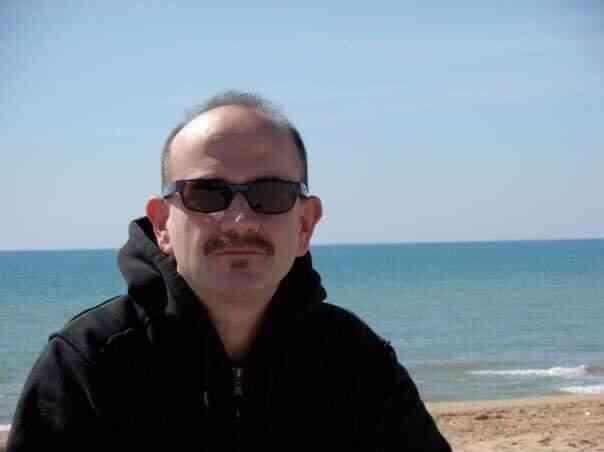 """Immagine articolo: Ernesto Sanzillo e la pagina Facebook """"Menfi archivio nella storia"""". Quando le foto mantengono vivo il ricordo"""