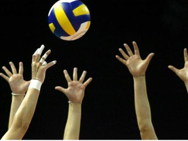 Immagine articolo: Volley, le squadre favorite per la vittoria della Superlega