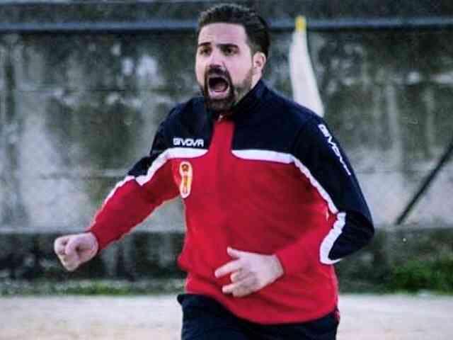 """Immagine articolo: Quale destino per il calcio a Menfi? Mister Alesi:"""" Vedo scarso interesse"""""""