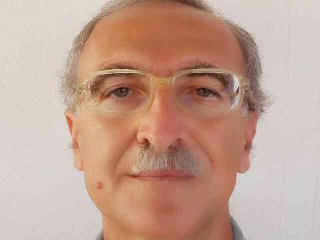 Immagine articolo: Gibellina, nuovo libro per lo scrittore locale Salvatore Capo