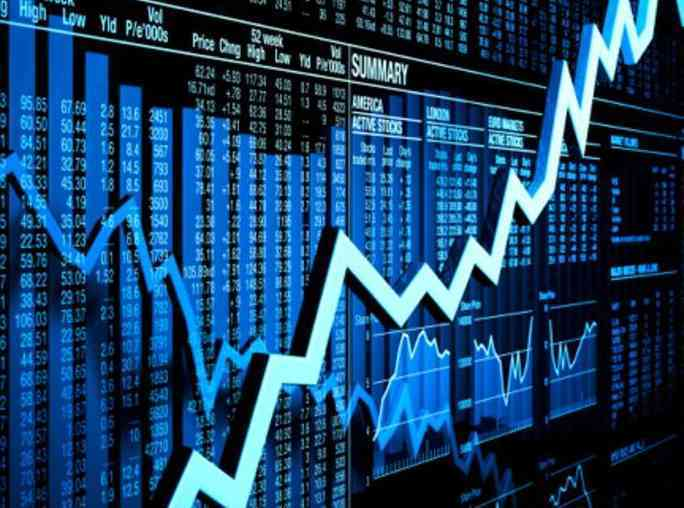 Immagine articolo: Investimenti in Borsa: la situazione politica si riflette sui listini  europei