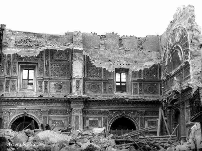 """Immagine articolo: """"Pino, IL PAESE, IL PAESE NON C'È PIÙ!"""". Testimonianza della notte del sisma del 68. Il racconto di Antonietta Milione"""
