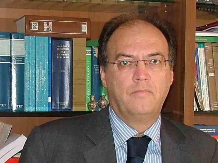 Immagine articolo: Montevago, domani sarà proclamato lutto cittadino per la morte di Bernardo Triolo