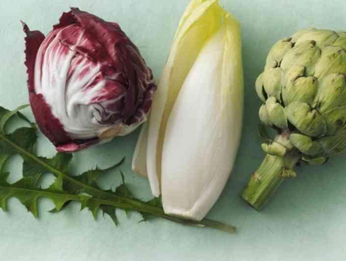 Immagine articolo: Alla scoperta delle verdure amare tra proprietà e benefici per il nostro corpo