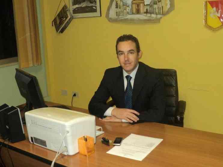 Immagine articolo: Salaparuta, 'riapertura postazione 118' ordine del giorno presentato da Antonino Cinquemani
