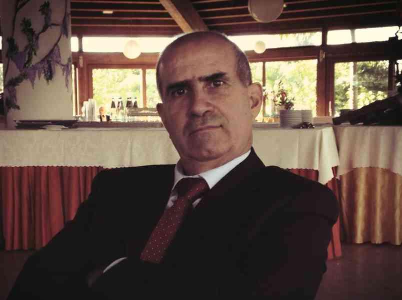 Immagine articolo: Montevago, don Emanuele Casola finirà presto a Cianciana. Al riguardo le parole del professore Lillo Migliore