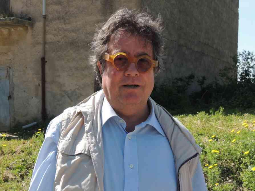 Immagine articolo: Salaparuta, intitolare bene di proprietà del comune alla memoria del professore Sebastiano Tusa. Mozione di tre consiglieri comunali di minoranza