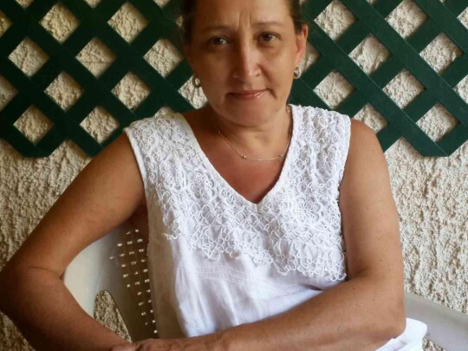 Trovata morta nelle campagne di Menfi donna scomparsa a Palermo