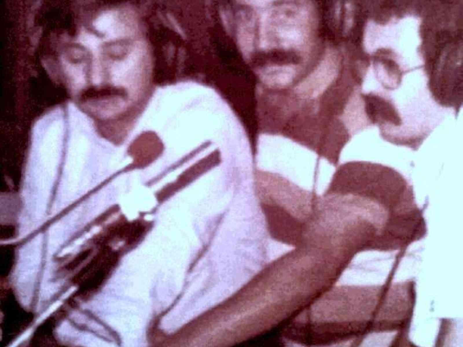 """C'era una volta """"Radio Libera Menfi"""". Domani, insieme ai fondatori, se ne ripercorrerà la storia"""