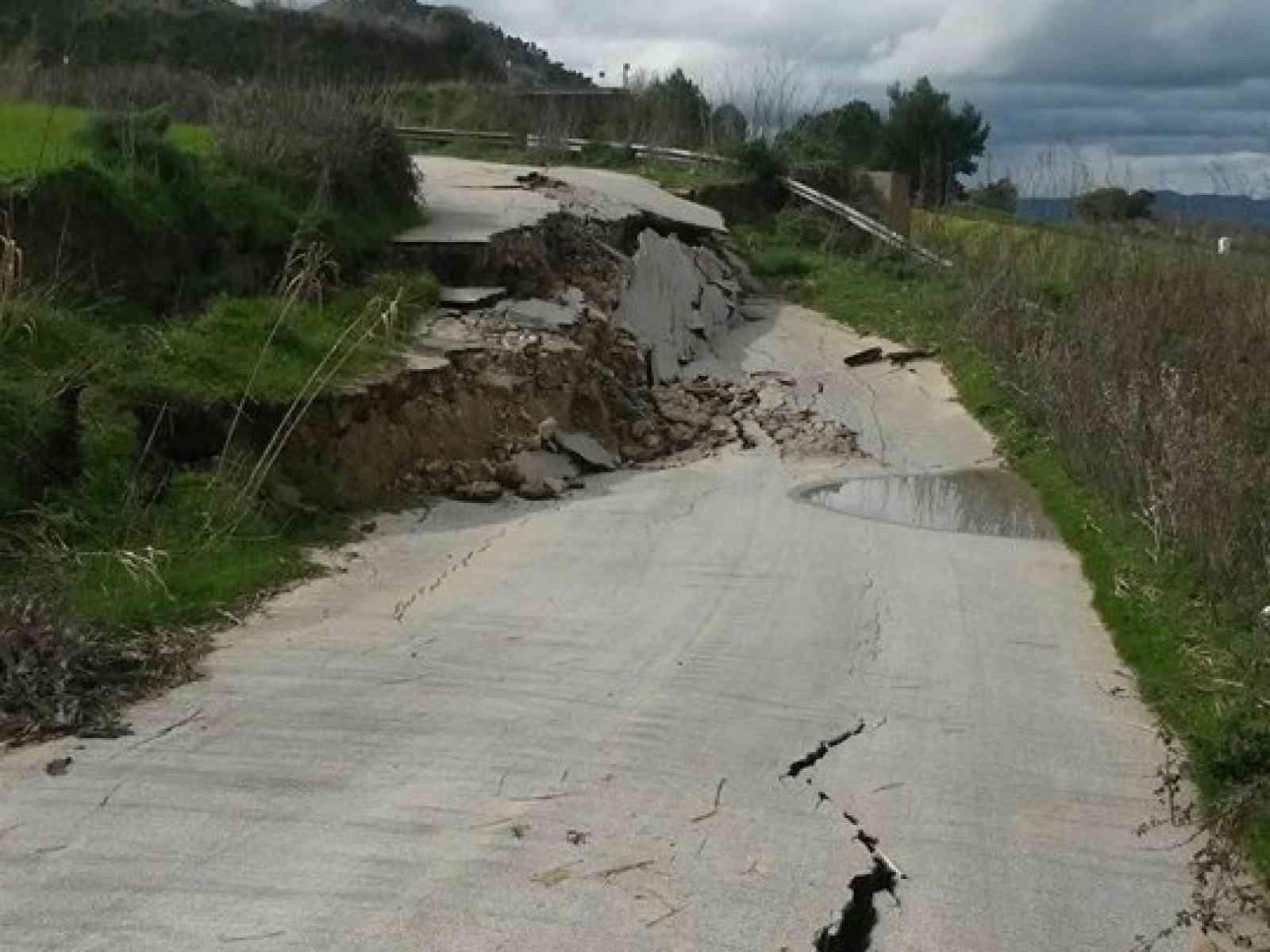 Patto Per il Sud, 2 milioni anche per la rete stradale dei comuni del Belìce