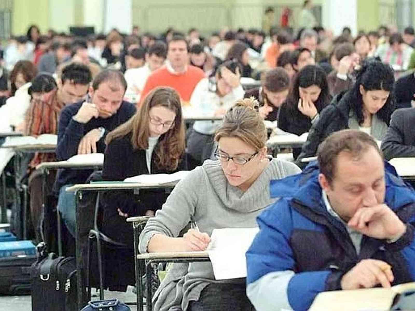 Maturità 2014, tutte le commissioni d'esame per la provincia di Trapani