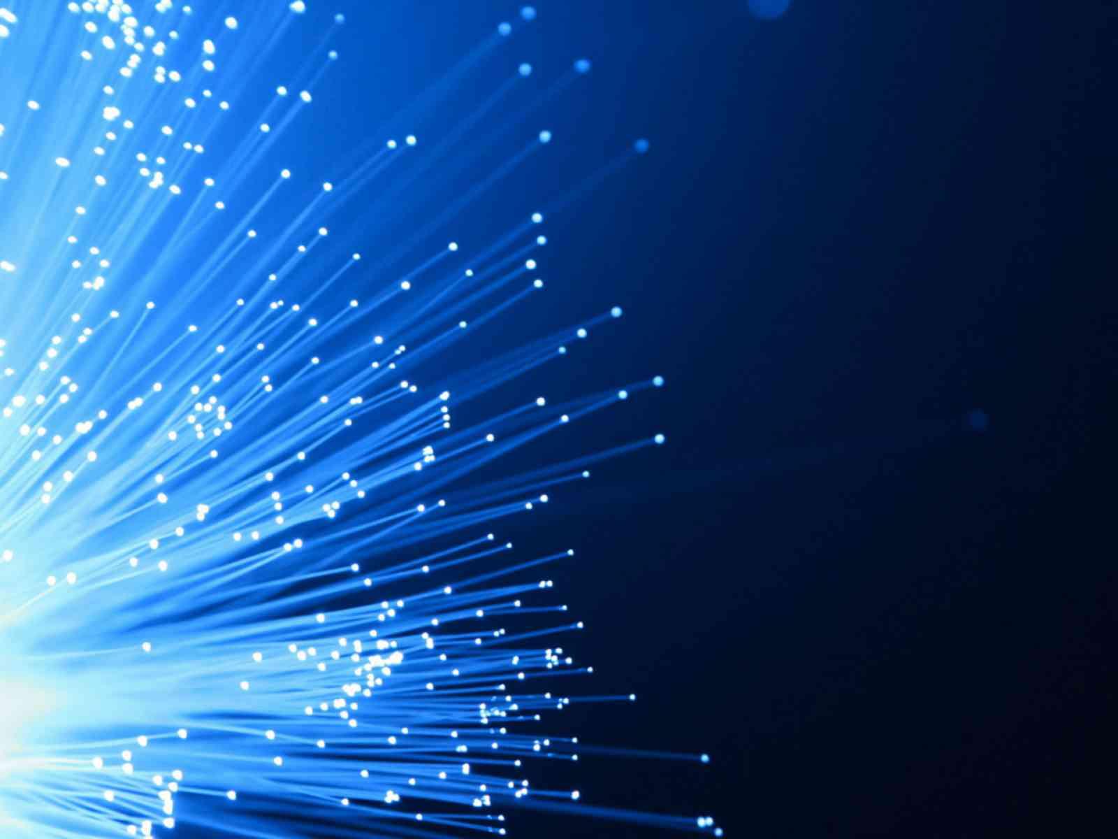 Menfi. Internet alla velocità della luce: arriva la fibra ottica