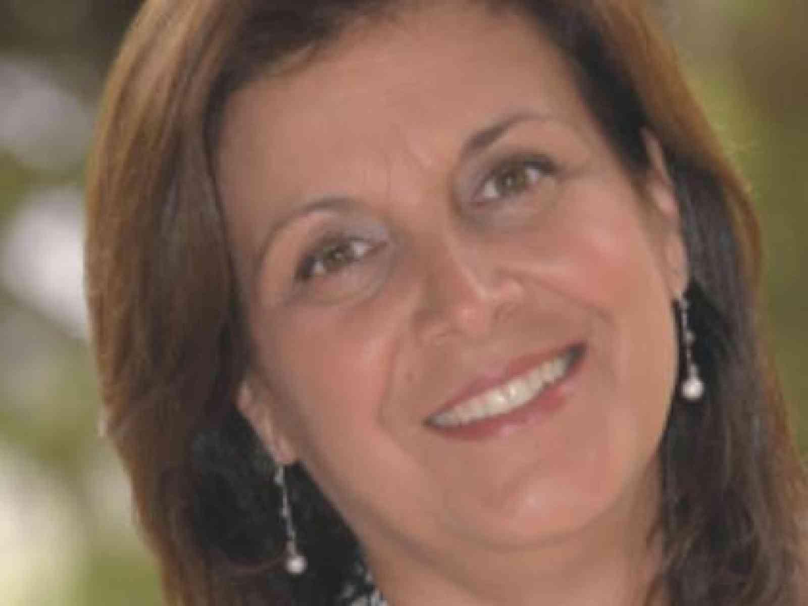 Il Belìce all'Ars: Firetto sceglie il listino, Margherita La Rocca Ruvolo è eletta