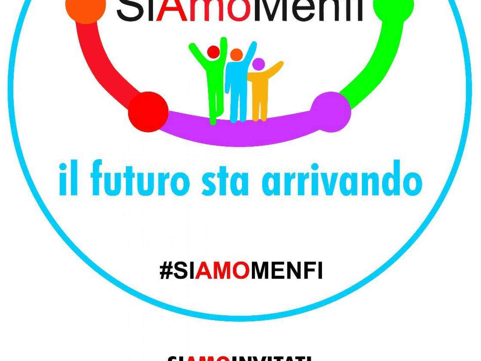 Menfi. Amministrative: Sabato, il movimento #SiAmoMenfi inaugura la sede elettorale in Via della Vittoria