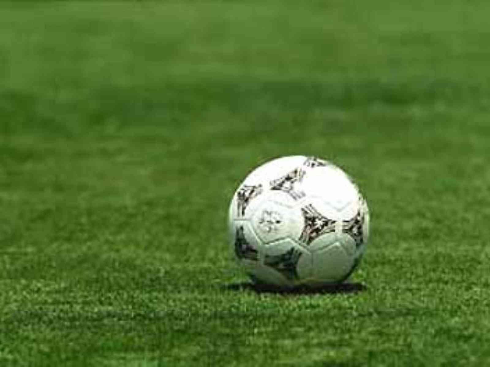 Salemi sotto shock: muore durante partita di calcetto a Castelvetrano