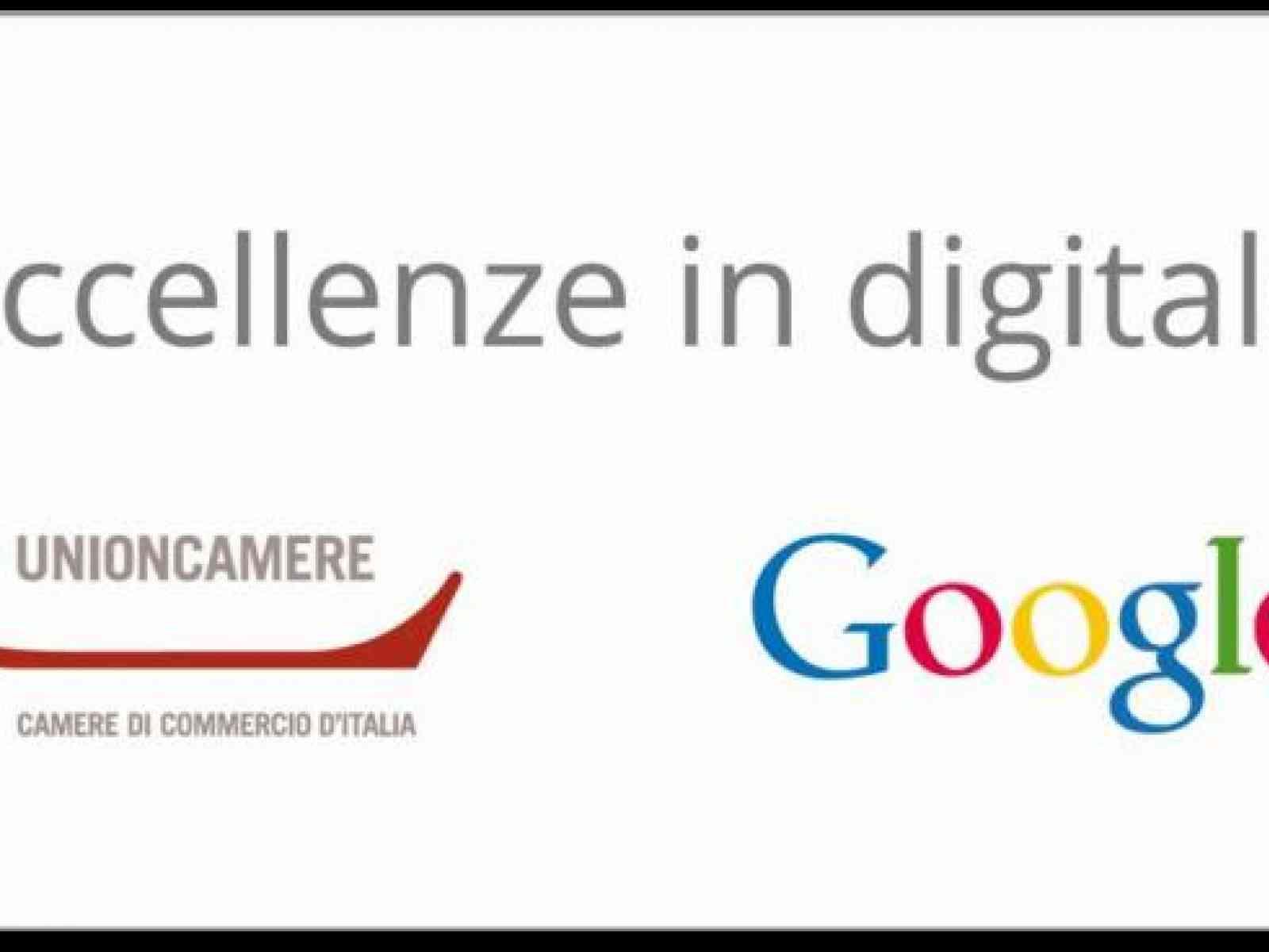 """La Camera di Commercio di Ag presenta a Sciacca il progetto """"Made in Italy, Eccellenze in Digitale"""