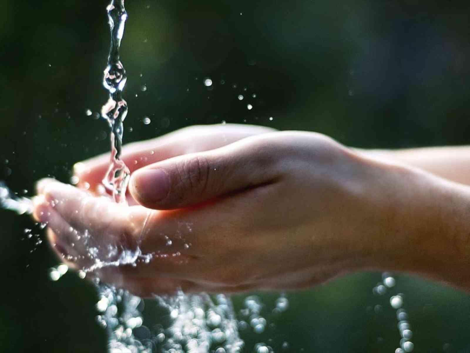 """""""Poggioreale acqua pubblica"""", importante passo in avanti verso la gestione del servizio idrico comunale"""