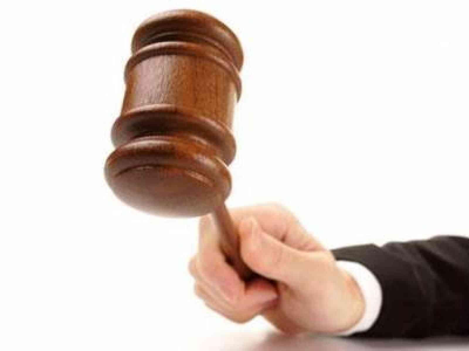 Prevista per il 24 gennaio l'asta per la vendita degli alloggi residenziali